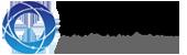 Langfang xingdi import and export trade Co., Ltd. Logo